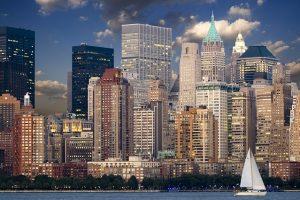 סאמר סקול בניו יורק