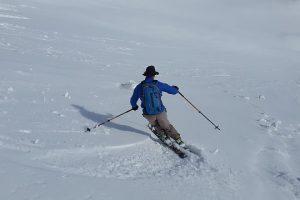 סקי כשר