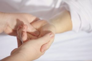 treatment-1327811_1280 (1)