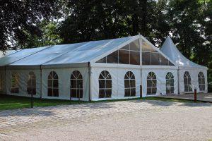 אוהלים להשכרה לכל אירוע