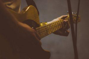 electric-guitar-1846583__3401