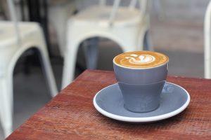 בית קפה לאירועים