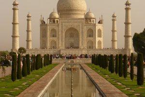 הוצאת ויזה להודו