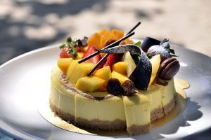סדנת עוגות מעוצבות - להכין עוגות כמו מקצועיים