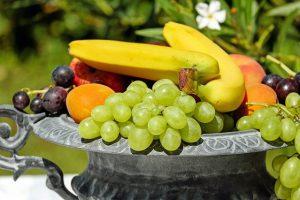 משלוח סלסלת פירות בתל אביב
