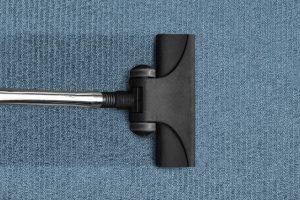 ניקוי עמוק לשטיחים