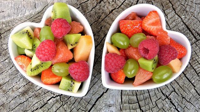5 סיבות מצוינות למה כדאי להזמין משלוח פירות