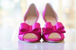נעלי כלה וערב